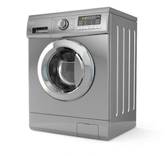 washing machine repair grand rapids