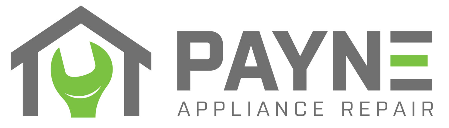 Payne Appliance Repair